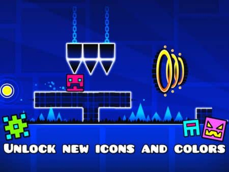geometry-dash-lite-ipad-4-450x338