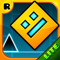 geometry-dash-lite-ipad-logo