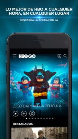 hbo-go-iphone-1-253x450