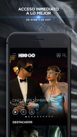 hbo-go-iphone-2-253x450