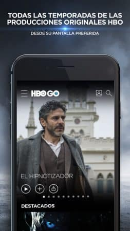 hbo-go-iphone-3-253x450