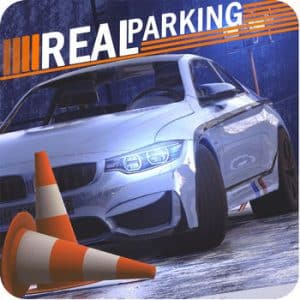 real-car-parking-ipad-logo-300x300