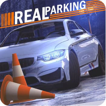 real-car-parking-ipad-logo