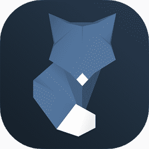 shapeshift-android-logo