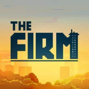 the-firm-iphone-logo-300x300