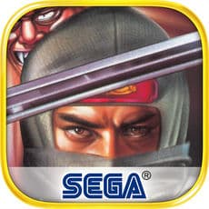 the-revenge-of-shinobi-iphone-logo
