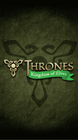 thrones-kingdom-of-elves-android-0-253x450
