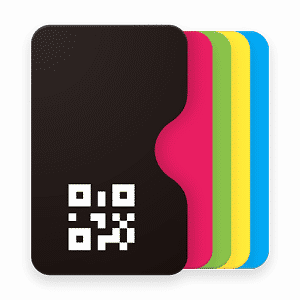 walletpasses-android-logo