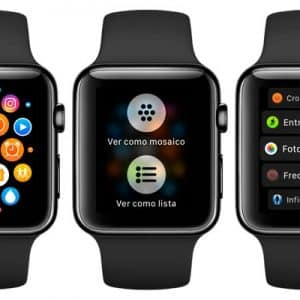 watchOS-4-watch-lista-1-300x300