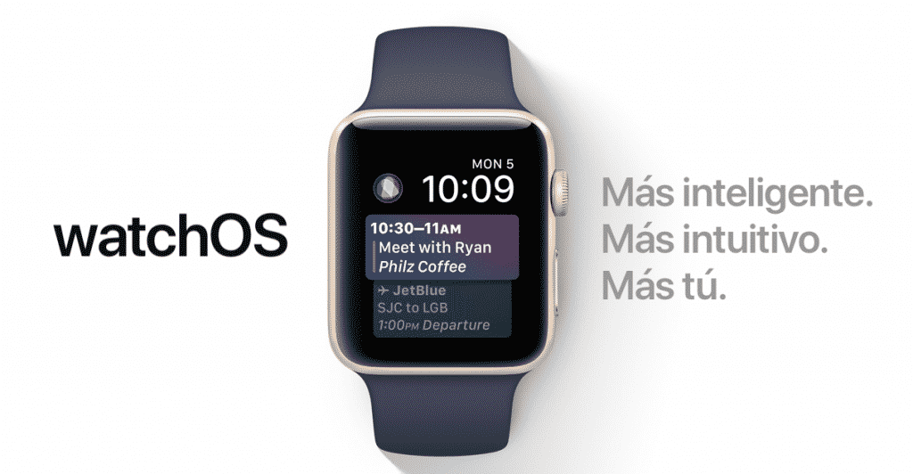 watchOS-4-watch-lista-4-1024x532