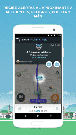 waze-android-2-253x450