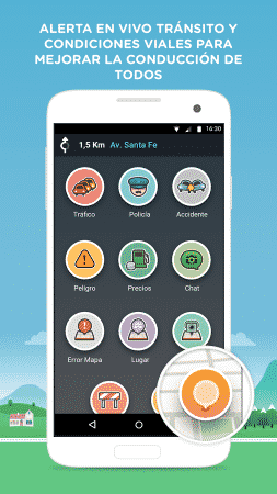 waze-android-3-253x450