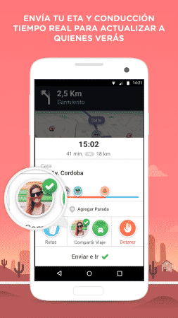 waze-android-4-253x450
