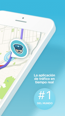 waze-iphone-2-253x450