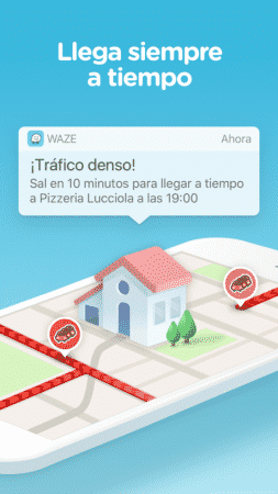 waze-iphone-3-253x450