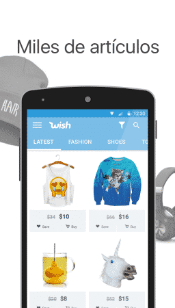 wish-android-2-256x450