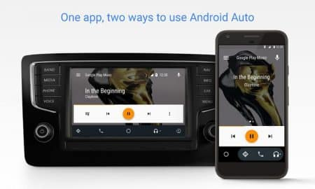 android-auto-1-450x270