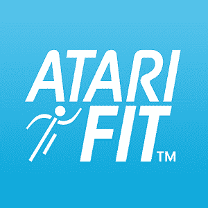 atari-fit-android-logo