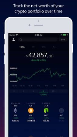 bitworth-iphone-1-253x450