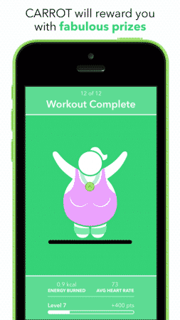 carrot-fit-iphone-4-253x450