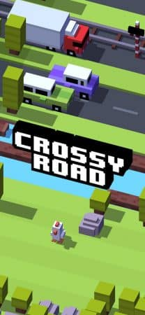 crossy-road-iphone-1-208x450