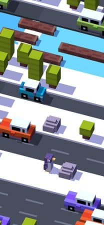 crossy-road-iphone-2-208x450