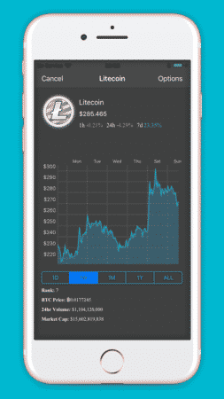cryptotrax-iphone-2-253x450