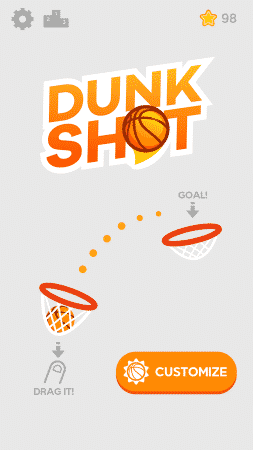dunk-shot-android-1-253x450