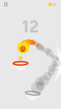 dunk-shot-android-2-253x450