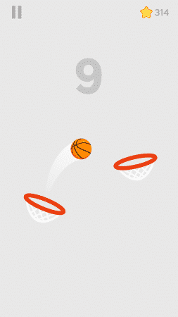 dunk-shot-android-3-253x450