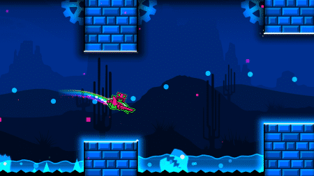 geometry-dash-subzero-android-4-450x253