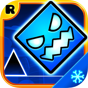 geometry-dash-subzero-android-logo