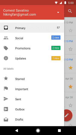 gmail-go-android-2-253x450