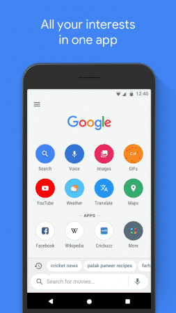 google-go-android-1-253x450