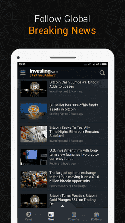 investing-android-3-253x450