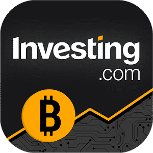 investing-android-logo