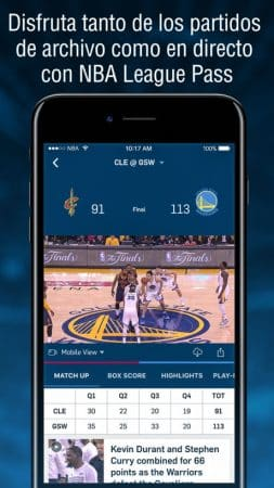 nba-app-iphone-2-253x450