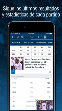 nba-app-iphone-4-253x450
