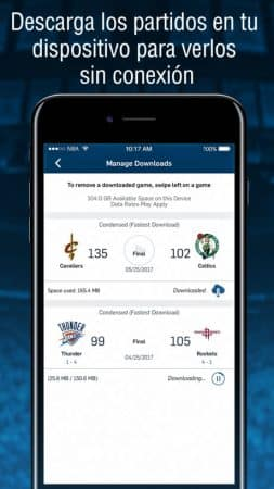 nba-app-iphone-5-253x450