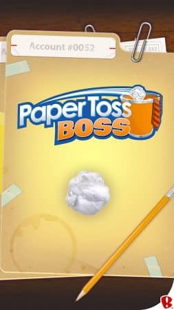 paper-toss-boss-android-1-253x450