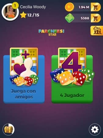 parchis-ipad-2-337x450