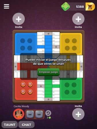 parchis-ipad-3-337x450