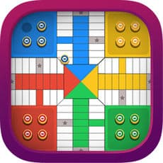 parchis-ipad-logo