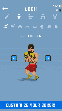 prizefighters-android-3-253x450