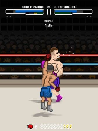 prizefighters-ipad-1-337x450