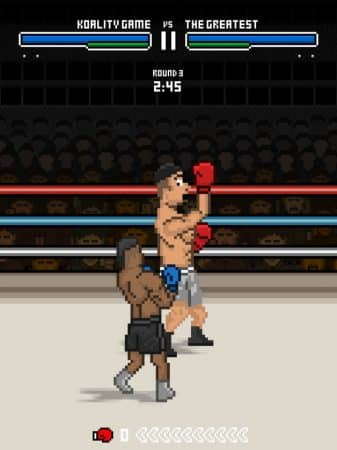 prizefighters-ipad-2-337x450