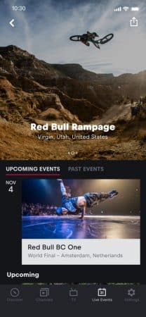 red-bull-tv-iphone-2-208x450