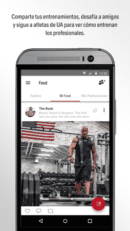 under-armour-record-android-3-254x450