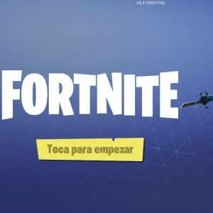 PortadaFortnite3-3-300x300