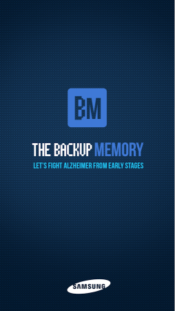 backup-memory-android-2-254x450